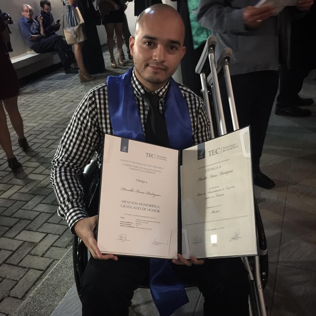 Masters Degree  with honors  mba graduation masters techellip