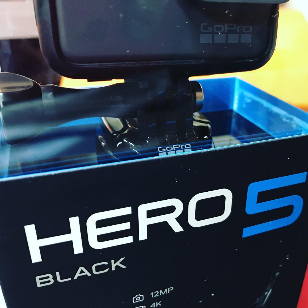 Everyone can be a hero hero5