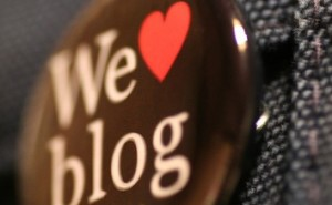 we_love_blog