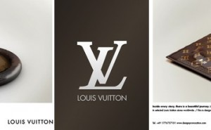 Louis-Vuitton-Condom