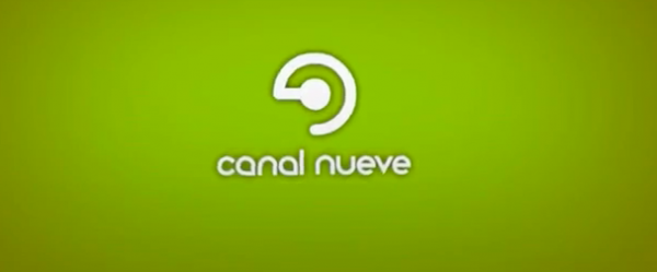 Canal 9 :)