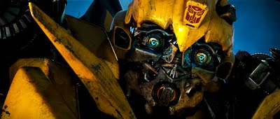 bumblebee_transformers_revenge_of_the_fallen