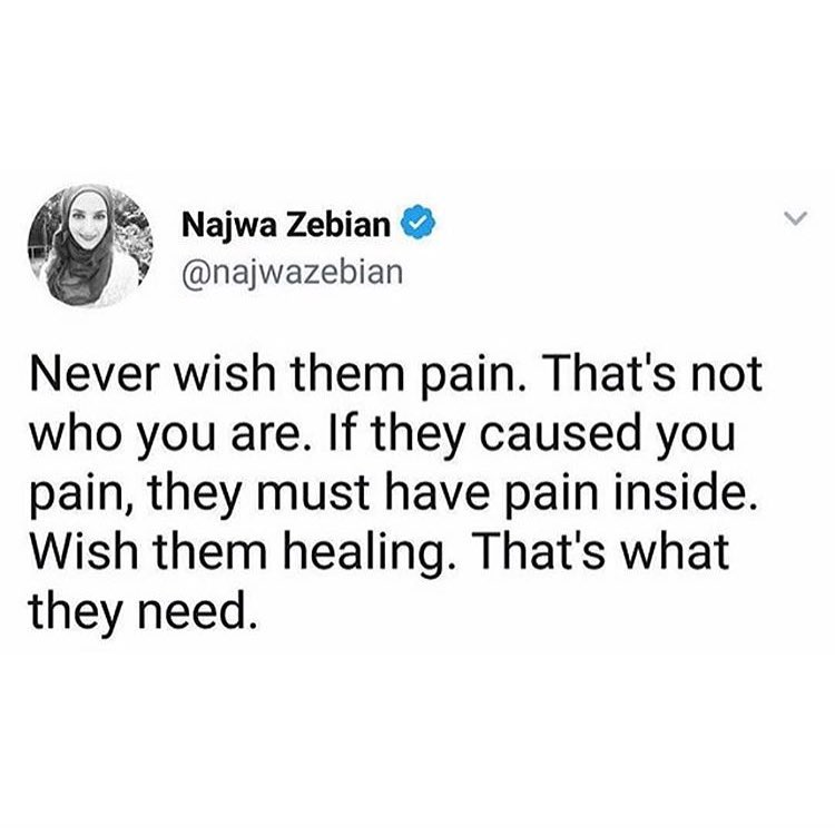najwazebian Those days when you feel bad or let downhellip