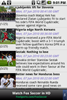 Top-Android-App-2010-World-Cup-News-200x300