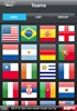 World-Cup-iPhone-App-Grid-View