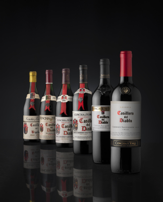 Historical Casillero del Diablo (05.2014)_low